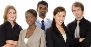 ckc-featured-750x390px-executive-assistants